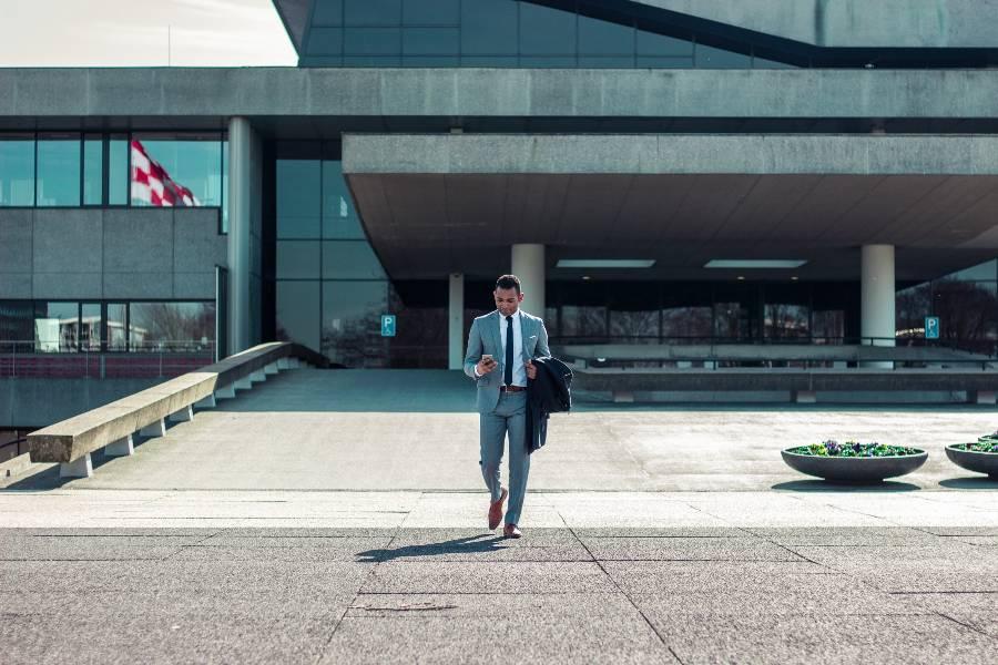 Segunda oportunidad para personas físicas en situación de insolvencia